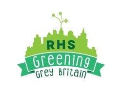 RHS Greening Grey Britain