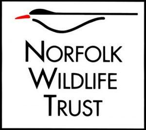 Norfolk-Wildlife-Trust-logo-large