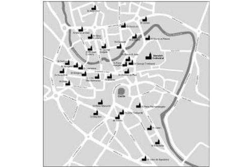 about - map FI