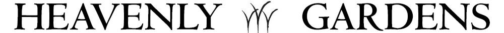 heavenly-gardens-logo